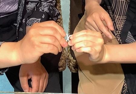 2106060302.木目金の結婚指輪_M00002.jpg