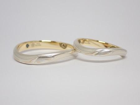 2106060302.木目金の結婚指輪_M00004.JPG