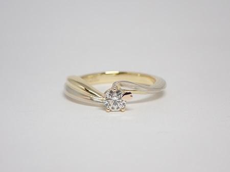 21060607木目金の婚約指輪U_004.JPG