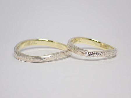 21060612木目金の結婚指輪U_004.JPG