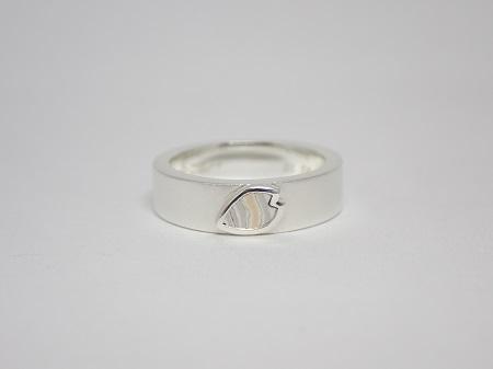 21060701木目金の結婚指輪_H002.JPG