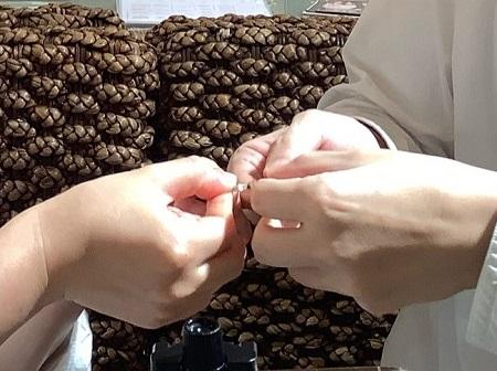 21060801木目金の結婚指輪_G002.JPG