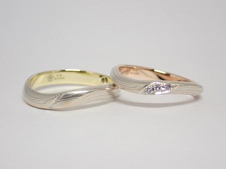 21060801木目金の結婚指輪_G004.JPG