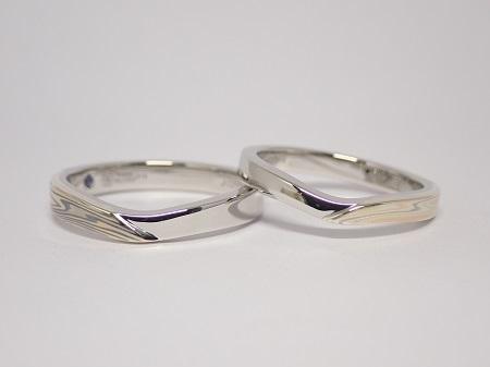 21061001木目金の結婚指輪_G003.JPG