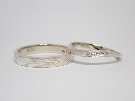 21061101木目金の結婚指輪_R004.JPG