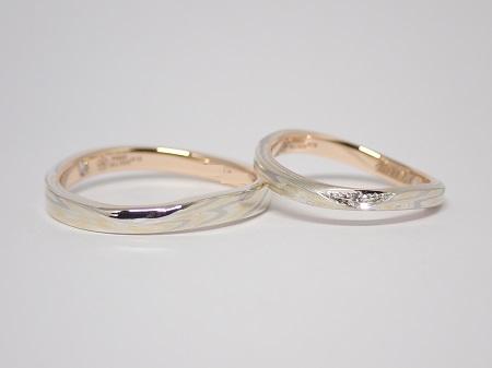 21061101木目金の結婚指輪_K003.JPG