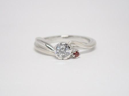 21061201木目金の婚約指輪・結婚指輪_Q004.JPG