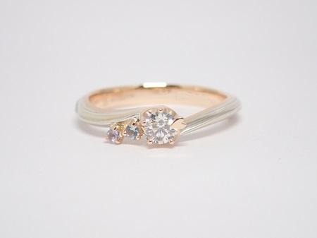 21061201木目金の婚約指輪_J001.JPG