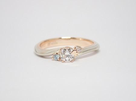 21061201木目金の婚約指輪_J004.jpg