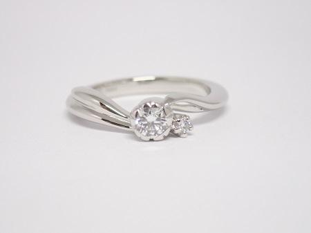 21061201木目金の婚約指輪_Y004.JPG