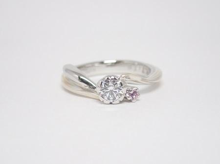 21061201木目金の婚約指輪_D004.JPG