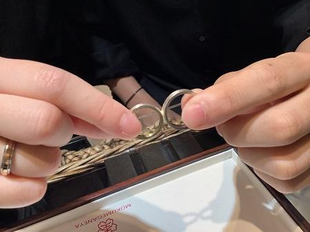 21061201木目金の結婚指輪_B001.jpg