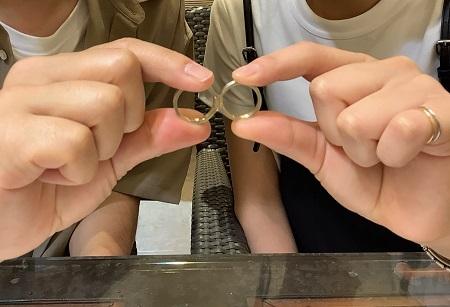 21061201木目金の結婚指輪_H001.jpg