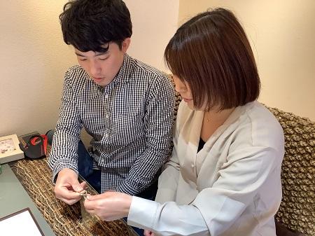 21061201木目金の結婚指輪_N002.JPG