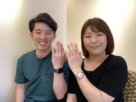 21061201木目金の結婚指輪_N003.jpg