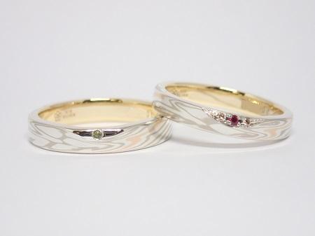 21061201木目金の結婚指輪_N004.JPG