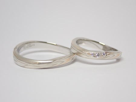 21061201木目金の結婚指輪K003.JPG