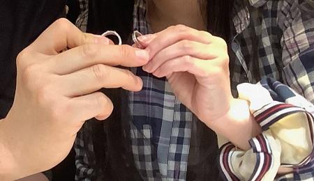 21061201木目金の結婚指輪_K002.JPG