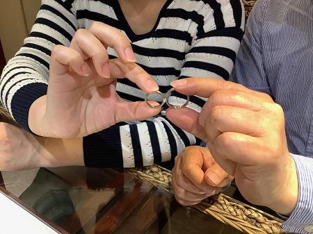21061202木目金の婚約指輪結婚指_K001.jpg