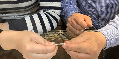 21061202木目金の婚約指輪結婚指_K002.jpg