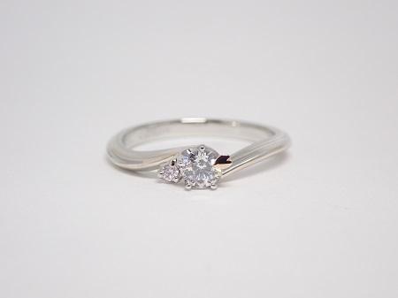 21061202木目金の婚約指輪結婚指_K003.JPG