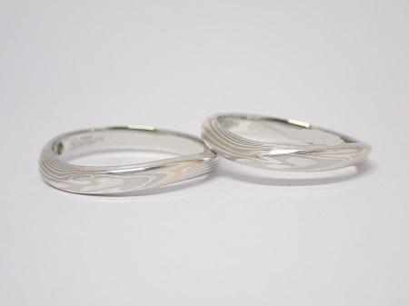 21061202木目金の結婚指輪_B003.JPG
