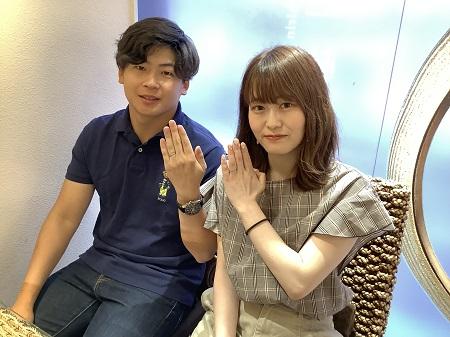 21061301木目金の婚約・結婚指輪_N003.jpg