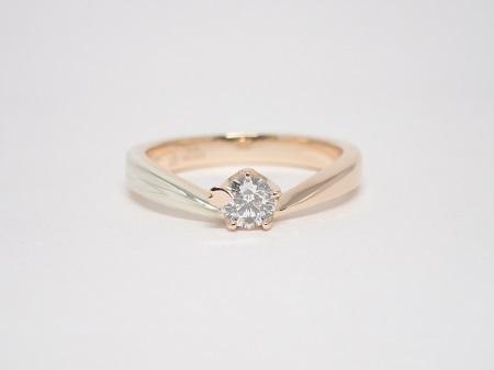 21061301木目金の婚約指輪結婚指輪_U004.0.JPG