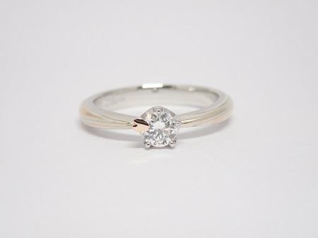 21061301木目金の結婚指輪_H002.JPG