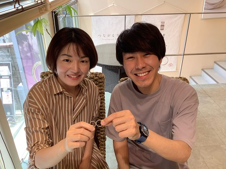 21061301木目金の結婚指輪_M001.jpg