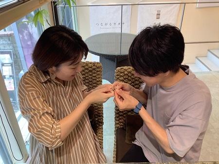 21061301木目金の結婚指輪_M002.jpg