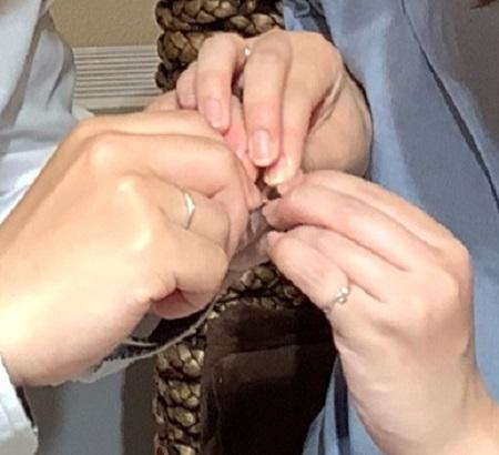 21061301木目金の結婚指輪_A002.JPG