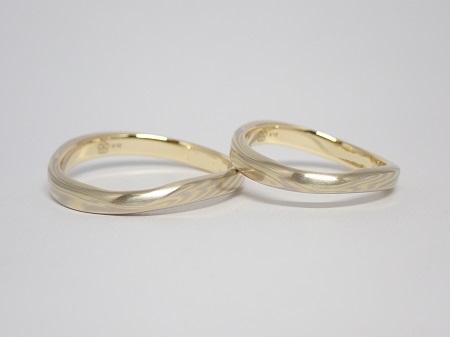 21061301杢目金の婚約・結婚指輪Z_002.JPG