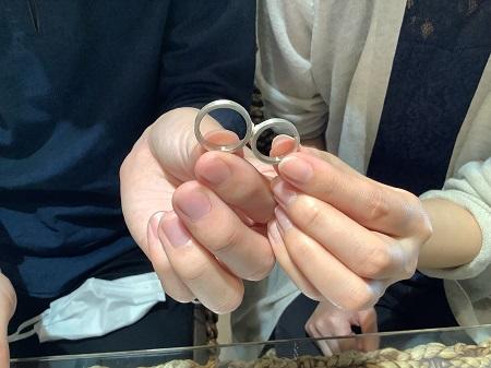 21061302木目金の結婚指輪_B001.jpg