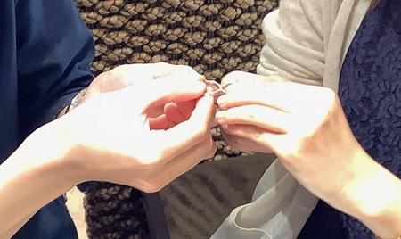 21061302木目金の結婚指輪_B002.jpg