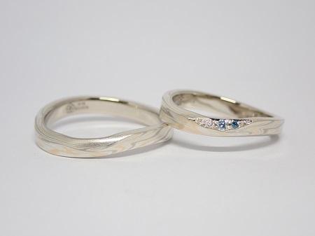 21061302木目金の結婚指輪_B003.JPG