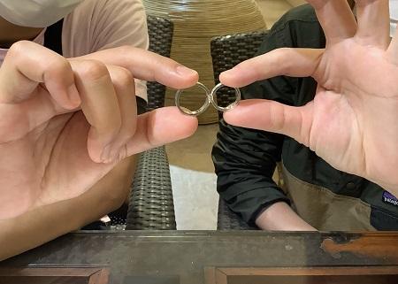 21061302木目金の結婚指輪_H001.jpg