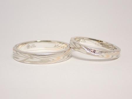 21061302木目金の結婚指輪_H003.JPG