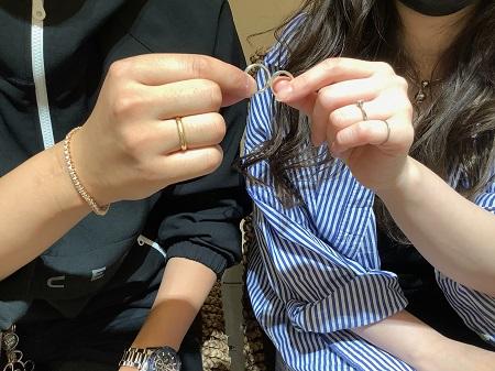 21061303木目金の結婚指輪_A001.JPG