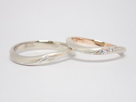 21061501木目金の結婚指輪_U004.JPG