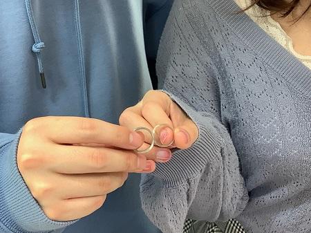21061601木目金の結婚指輪_Q001.jpg