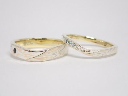 21061901木目金の結婚指輪_C003.JPG