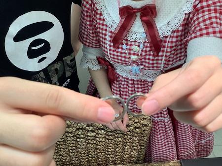 21061901木目金の結婚指輪_Q001.jpg