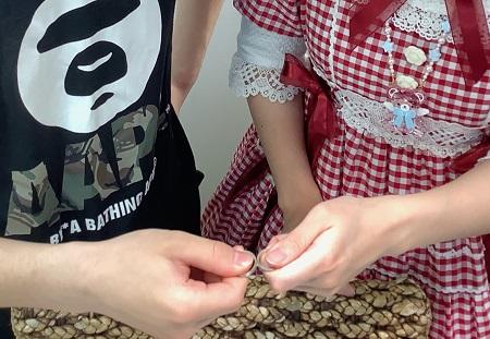 21061901木目金の結婚指輪_Q002.jpg