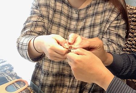 21061901木目金の結婚指輪_U002.JPG
