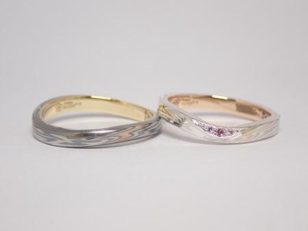 21061901木目金の結婚指輪_U003.JPG