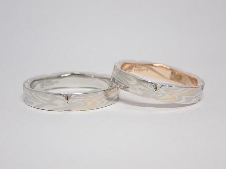21061901木目金の結婚指輪R_004.jpg