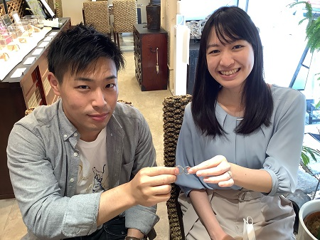 21061902木目金の結婚指輪_B001.jpg