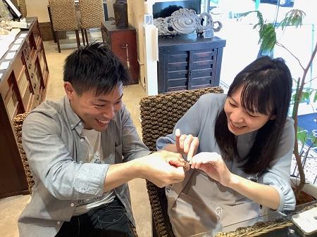 21061902木目金の結婚指輪_B002.jpg