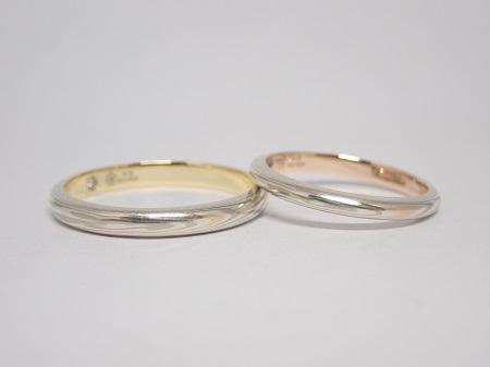 21061902木目金の結婚指輪_B004.JPG